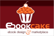 eBookCake - We Turn Your Blog Posts & Articles Into Elegantly Designed Ebooks