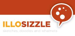 illo/sizzle