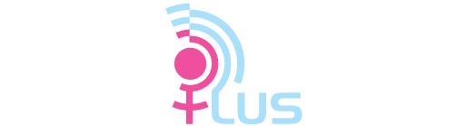 logo-plus_final