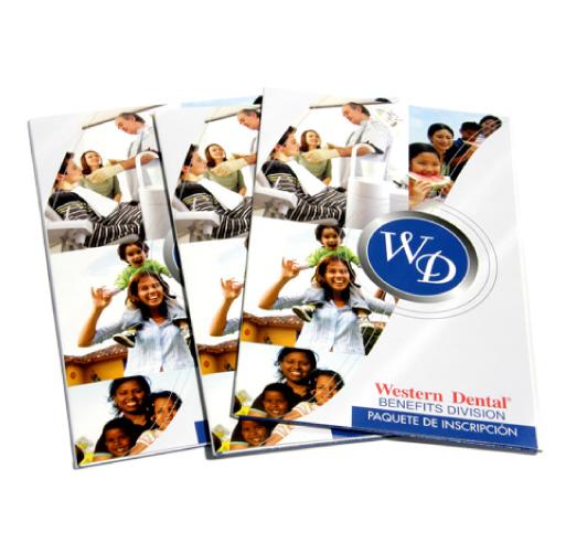 print-booklet