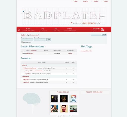 badplate iteration3